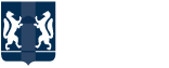 Novosibirsk Region Administration