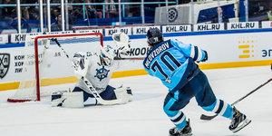 Хоккей сибирь сегодня по какому каналу [PUNIQRANDLINE-(au-dating-names.txt) 70