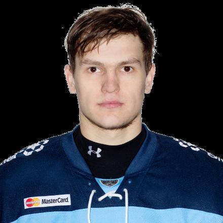 Full size sokolov