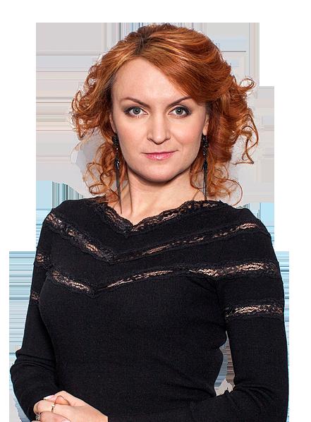 Levinskaya