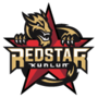 Size 90 kunlun red star