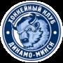 Size 90 dinamo mn 2016 rus