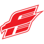 Size 90 avangard symbol outline red