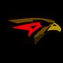 Size 90 avangard logo 2018