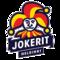 Size 60 jokerit2018
