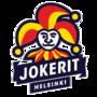 Size 90 jokerit2018