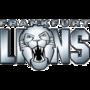 Size 90 frankfurt lions1