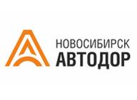Medium sponsor autodor