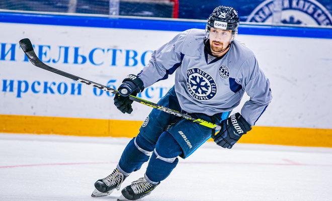 Футбол палермо милан прогноз - авангард сибирь хоккей